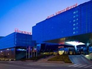 /it-it/hotel-international/hotel/zagreb-hr.html?asq=jGXBHFvRg5Z51Emf%2fbXG4w%3d%3d