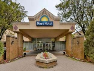 /bg-bg/toronto-plaza-airport-hotel/hotel/toronto-on-ca.html?asq=jGXBHFvRg5Z51Emf%2fbXG4w%3d%3d