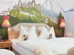 /hi-in/hotel-markus-sittikus/hotel/salzburg-at.html?asq=jGXBHFvRg5Z51Emf%2fbXG4w%3d%3d