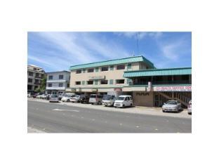 /zh-tw/west-plaza-downtown-hotel/hotel/koror-island-pw.html?asq=jGXBHFvRg5Z51Emf%2fbXG4w%3d%3d