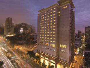 /nl-nl/the-lees-hotel/hotel/kaohsiung-tw.html?asq=jGXBHFvRg5Z51Emf%2fbXG4w%3d%3d