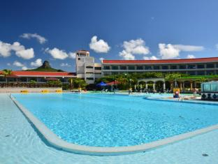 /nb-no/howard-beach-resort/hotel/kenting-tw.html?asq=jGXBHFvRg5Z51Emf%2fbXG4w%3d%3d