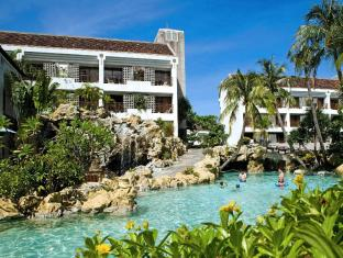 /zh-tw/yoho-beach-resort/hotel/kenting-tw.html?asq=jGXBHFvRg5Z51Emf%2fbXG4w%3d%3d