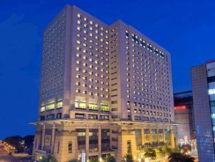 /zh-tw/tayih-landis-hotel-tainan/hotel/tainan-tw.html?asq=jGXBHFvRg5Z51Emf%2fbXG4w%3d%3d