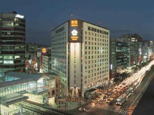 /ja-jp/brother-hotel/hotel/taipei-tw.html?asq=jGXBHFvRg5Z51Emf%2fbXG4w%3d%3d