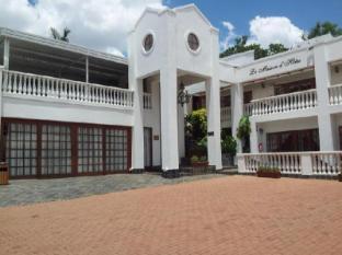 /da-dk/la-maison-d-hotes-guest-house/hotel/pretoria-za.html?asq=jGXBHFvRg5Z51Emf%2fbXG4w%3d%3d
