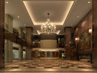 /zh-tw/chateau-de-chine-hotel-taoyuan/hotel/taoyuan-tw.html?asq=jGXBHFvRg5Z51Emf%2fbXG4w%3d%3d