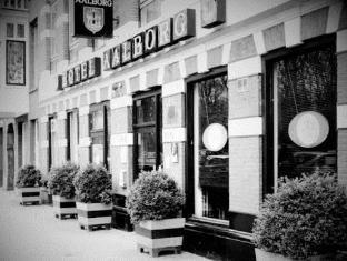 /it-it/aalborg-hotel-amsterdam/hotel/amsterdam-nl.html?asq=jGXBHFvRg5Z51Emf%2fbXG4w%3d%3d