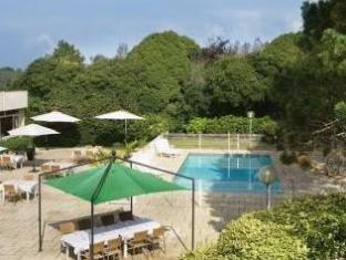 /vi-vn/escale-oceania-brest/hotel/brest-fr.html?asq=jGXBHFvRg5Z51Emf%2fbXG4w%3d%3d