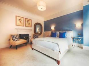 /bg-bg/florence-gardens/hotel/portsmouth-gb.html?asq=jGXBHFvRg5Z51Emf%2fbXG4w%3d%3d