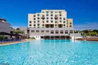 /es-es/hotel-lyon-metropole/hotel/lyon-fr.html?asq=jGXBHFvRg5Z51Emf%2fbXG4w%3d%3d