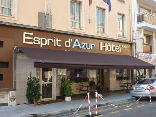 /ko-kr/hotel-esprit-d-azur/hotel/nice-fr.html?asq=jGXBHFvRg5Z51Emf%2fbXG4w%3d%3d
