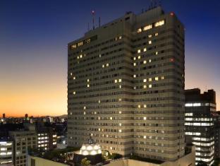 /lv-lv/hotel-metropolitan-tokyo-ikebukuro/hotel/tokyo-jp.html?asq=jGXBHFvRg5Z51Emf%2fbXG4w%3d%3d