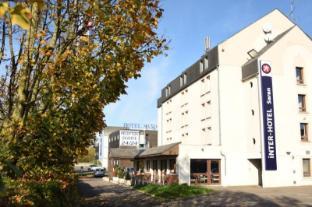 /pt-br/inter-hotel-orleans-nord/hotel/saran-fr.html?asq=jGXBHFvRg5Z51Emf%2fbXG4w%3d%3d