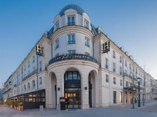 /et-ee/hotel-l-elysee-val-d-europe/hotel/paris-fr.html?asq=jGXBHFvRg5Z51Emf%2fbXG4w%3d%3d