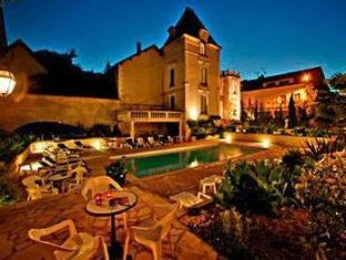 /de-de/best-western-le-renoir/hotel/sarlat-la-caneda-fr.html?asq=jGXBHFvRg5Z51Emf%2fbXG4w%3d%3d
