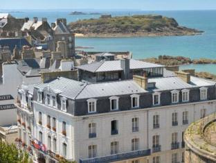 /bg-bg/hotel-de-france-et-chateaubriand/hotel/saint-malo-fr.html?asq=jGXBHFvRg5Z51Emf%2fbXG4w%3d%3d