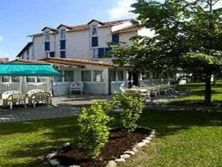 /ms-my/comfort-hotel-strasbourg-montagne-verte/hotel/strasbourg-fr.html?asq=jGXBHFvRg5Z51Emf%2fbXG4w%3d%3d