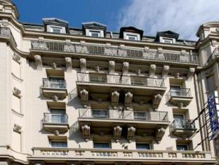 /th-th/hotel-amiraute/hotel/toulon-fr.html?asq=jGXBHFvRg5Z51Emf%2fbXG4w%3d%3d