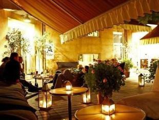 /et-ee/avenue-hotel-copenhagen/hotel/copenhagen-dk.html?asq=jGXBHFvRg5Z51Emf%2fbXG4w%3d%3d