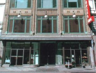 /th-th/savoy-hotel/hotel/copenhagen-dk.html?asq=jGXBHFvRg5Z51Emf%2fbXG4w%3d%3d