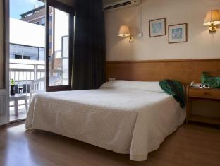 /ko-kr/hotel-goya/hotel/alicante-costa-blanca-es.html?asq=jGXBHFvRg5Z51Emf%2fbXG4w%3d%3d