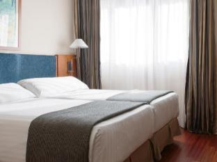 /et-ee/nh-rambla-de-alicante/hotel/alicante-costa-blanca-es.html?asq=jGXBHFvRg5Z51Emf%2fbXG4w%3d%3d