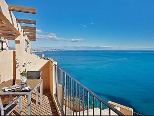 /et-ee/pueblo-acantilado-suites/hotel/alicante-costa-blanca-es.html?asq=jGXBHFvRg5Z51Emf%2fbXG4w%3d%3d