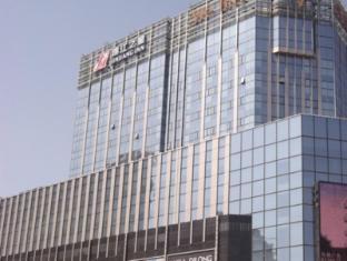 /bg-bg/jinjiang-inn-weihai-department-store-branch/hotel/weihai-cn.html?asq=jGXBHFvRg5Z51Emf%2fbXG4w%3d%3d