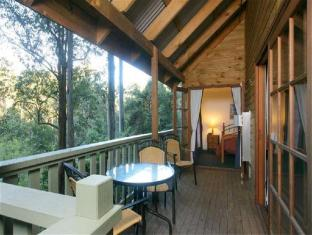 /ca-es/barrington-wilderness-cedar-lodge/hotel/upper-allyn-au.html?asq=jGXBHFvRg5Z51Emf%2fbXG4w%3d%3d