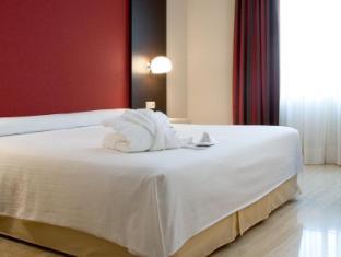Nh Belagua Hotel