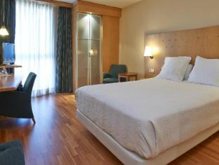 /cs-cz/nh-porta-barcelona-hotel/hotel/sant-just-desvern-es.html?asq=jGXBHFvRg5Z51Emf%2fbXG4w%3d%3d