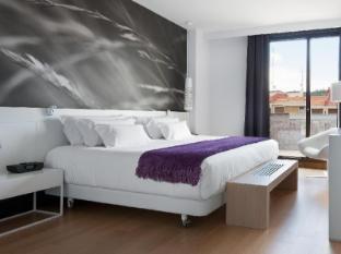 /lt-lt/nh-collection-villa-de-bilbao/hotel/bilbao-es.html?asq=jGXBHFvRg5Z51Emf%2fbXG4w%3d%3d