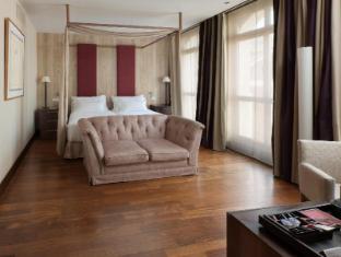 /bg-bg/nh-collection-palacio-de-burgos/hotel/burgos-es.html?asq=jGXBHFvRg5Z51Emf%2fbXG4w%3d%3d