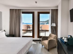 /nl-nl/nh-cartagena-hotel/hotel/cartagena-es.html?asq=jGXBHFvRg5Z51Emf%2fbXG4w%3d%3d