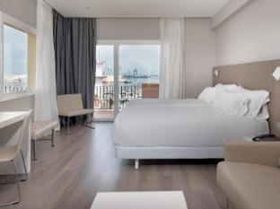 /en-au/nh-castellon-turcosa/hotel/castellon-de-la-plana-es.html?asq=jGXBHFvRg5Z51Emf%2fbXG4w%3d%3d