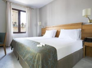 /vi-vn/eurostars-maimonides-hotel/hotel/cordoba-es.html?asq=jGXBHFvRg5Z51Emf%2fbXG4w%3d%3d