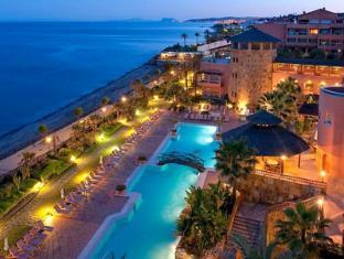/da-dk/elba-estepona-gran-hotel-thalasso-spa_2/hotel/estepona-es.html?asq=jGXBHFvRg5Z51Emf%2fbXG4w%3d%3d