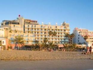 /ms-my/hotel-reina-isabel/hotel/gran-canaria-es.html?asq=jGXBHFvRg5Z51Emf%2fbXG4w%3d%3d