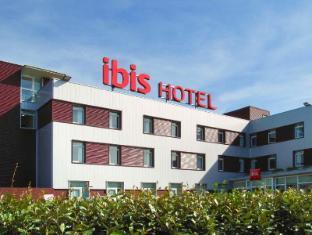 /ca-es/ibis-irun/hotel/irun-es.html?asq=jGXBHFvRg5Z51Emf%2fbXG4w%3d%3d