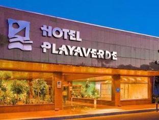 /bg-bg/diverhotel-lanzarote/hotel/lanzarote-es.html?asq=jGXBHFvRg5Z51Emf%2fbXG4w%3d%3d