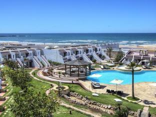 /ar-ae/casablanca-le-lido-thalasso-spa/hotel/casablanca-ma.html?asq=jGXBHFvRg5Z51Emf%2fbXG4w%3d%3d