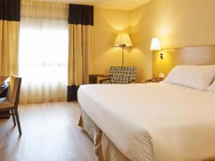 /es-ar/nh-pirineos/hotel/lleida-es.html?asq=jGXBHFvRg5Z51Emf%2fbXG4w%3d%3d