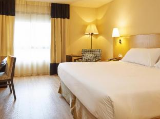 /th-th/nh-pirineos/hotel/lleida-es.html?asq=jGXBHFvRg5Z51Emf%2fbXG4w%3d%3d