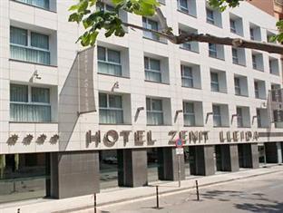 /ar-ae/hotel-zenit-lleida/hotel/lleida-es.html?asq=jGXBHFvRg5Z51Emf%2fbXG4w%3d%3d