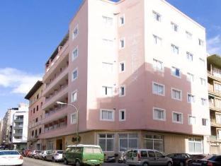 /hi-in/abelux/hotel/majorca-es.html?asq=jGXBHFvRg5Z51Emf%2fbXG4w%3d%3d