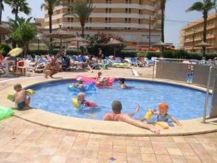 /ko-kr/hotel-helios-mallorca/hotel/majorca-es.html?asq=jGXBHFvRg5Z51Emf%2fbXG4w%3d%3d