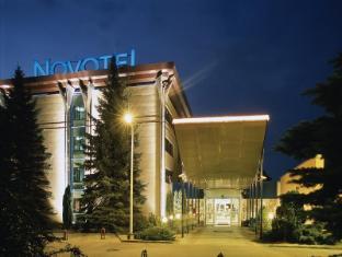 /hi-in/novotel-gdansk-centrum/hotel/gdansk-pl.html?asq=jGXBHFvRg5Z51Emf%2fbXG4w%3d%3d