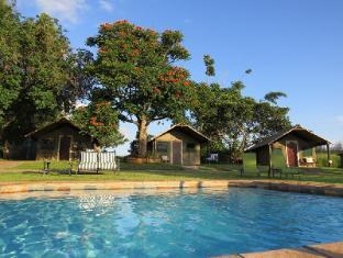 /ca-es/crocodile-bridge-safari-lodge/hotel/kruger-national-park-za.html?asq=jGXBHFvRg5Z51Emf%2fbXG4w%3d%3d