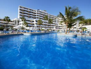 /el-gr/iberostar-las-dalias-resort-all-inclusive/hotel/tenerife-es.html?asq=jGXBHFvRg5Z51Emf%2fbXG4w%3d%3d